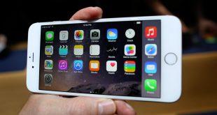 Applis : les bons plans et promos du 24 mars pour iPhone, iPad et Android