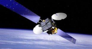 Convention entre TDA et ASAL pour une exploitation «optimale» d'Alcomsat-1