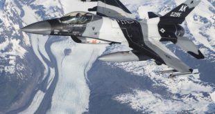 Cet «essaim» de 100 mini-drones testé par l'armée américaine rappelle aux meilleurs films d'épouvante