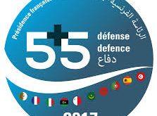 Réunion des ministres des Finances des 5+5: Baba Ammi jeudi à Malte