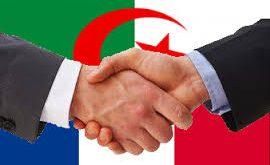 France-Algérie: la convention d'entraide judiciaire en matière pénale adoptée par le gouvernement français