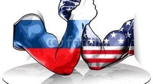 L'Ouest ne veut qu'une seule chose de la Russie : que la Russie n'existe plus » !