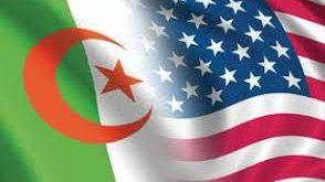 Les Américains inquiets, réclament des explications directement à Gaid Salah