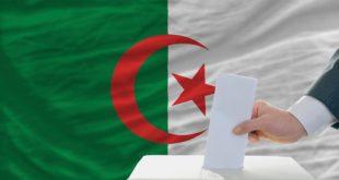 Ramtane Lamamra : «l'Algérie n'identifie pas son action diplomatique à des agendas nationaux étroits»