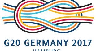Ce que révèle le G20 de Hambourg, une victoire de Vladimir Poutine ?