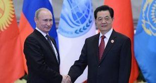 Pour Nicolas Bonnal: la Russie demeure le soutien naturel des peuples libres !