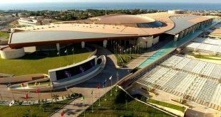 Réunion à Alger sur «la lutte contre le financement du terrorisme en Afrique»
