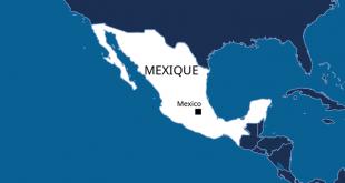 État de siège pour la Syrie ou le Mexique ?