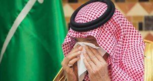 » Nous avons propagé le wahhabisme à la demande de nos alliés». Demanderont-ils un jour pardon aux algériens qui ont souffert de leurs sournoises entreprises ?