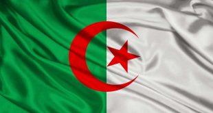 L'Algérie rompt ses relations diplomatiques avec le royaume du Maroc avec effet immédiat