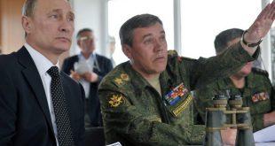 Gerasimov s'en-va-t-en-guerre