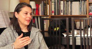 Interview de Valérie Bugault par le Saker Francophone
