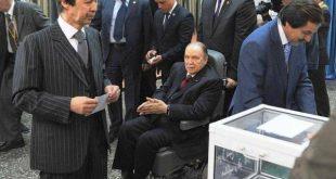 Où sont passées les dizaines de milliards de dollars détournés par le clan Bouteflika?