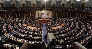 La Chambre des représentants est contre une guerre contre l'Iran