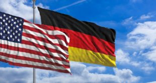 Trump remplacera-t-il l'Allemagne par la Pologne ?