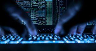 Sans fournir de preuves, les médias accusent la Russie de cyber-intrusions