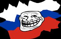 Novichok : La comédie continue (Vous avez peut-être déjà entendu l'histoire ; sinon, voici le synopsis)