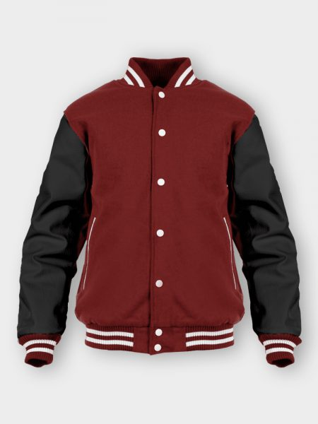jacket1