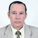Abdelaziz Derdouri: Nous sommes déjà devant de nouveaux PEGASUS ou équivalents
